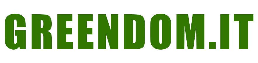 Greendom.it