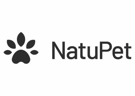Marchio NatuPet