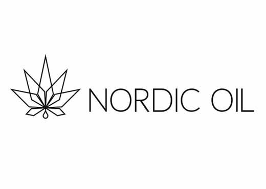 Marchio Nordic Oil
